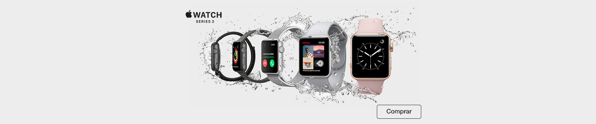 PPAL KT apple watch s3 - 3 Sept