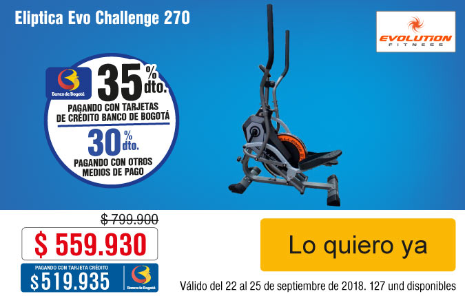 ak-top-2-deportes-pp-evolution-elipticaevoChallenge270-sep22