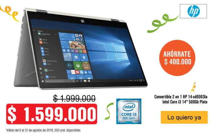 AK-TOP-1-computadores y tablets-PP---Hp-2en1 14-cd0003la-Ago15
