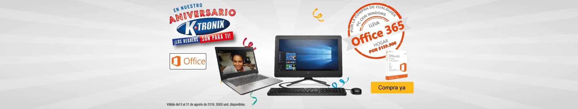 KT-BCAT-7-computadores y tablets-portatiles-PP-office-compu-agos15