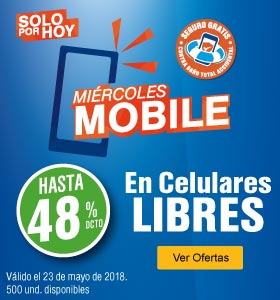 AK-LAT-2-celulares-EVE---Miercolesmobile-Hasta49Dto-May23