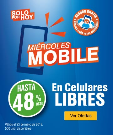 AK-MENU-1-celulares-EVE---Miercolesmobile-Hasta49Dto-May23