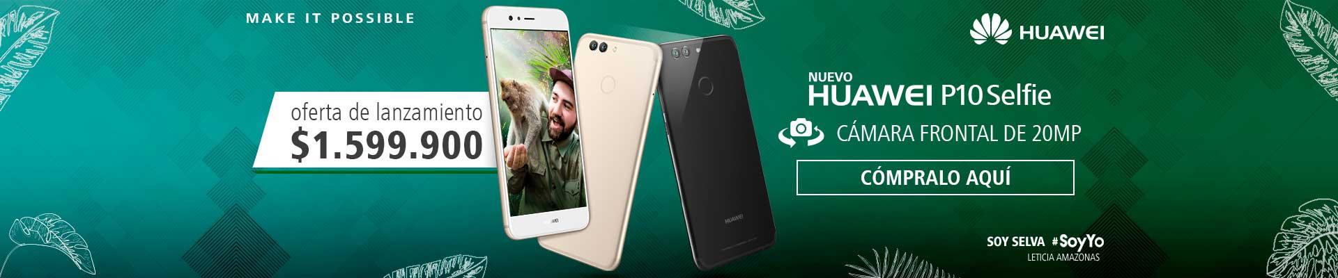 PPAL ALKP-4-celulares-Celular Libre HUAWEI P10 Selfie-prod-octubre18-20
