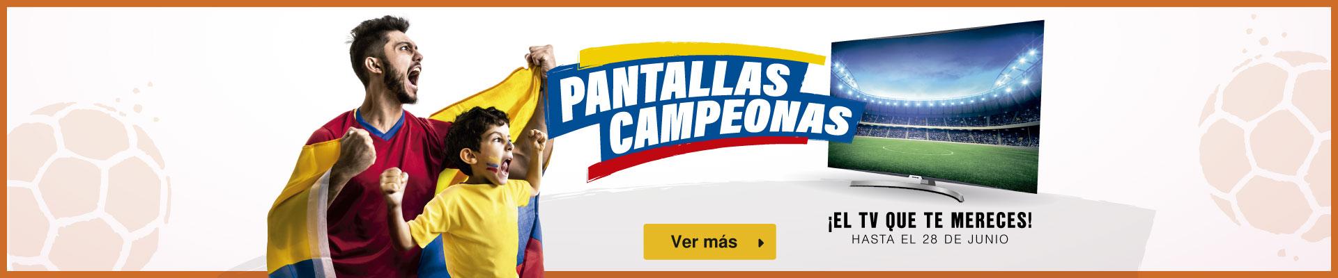 AK_PANTALLAS-CAMPEONAS-May19