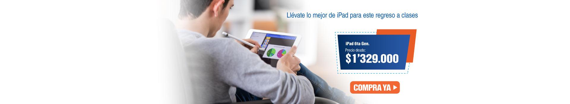 AK-KT-BCAT-6-computadores y tablets-DCAT-EXPM-Apple-iPad WiFi 32GB 6ta gen-Jul19