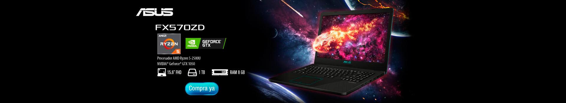 AK-KT-HIPER-4-computadores y tablets-gaming-PP-EXP-AMD/Asus-Portátil Gamer X570ZD-E4091T-dic14