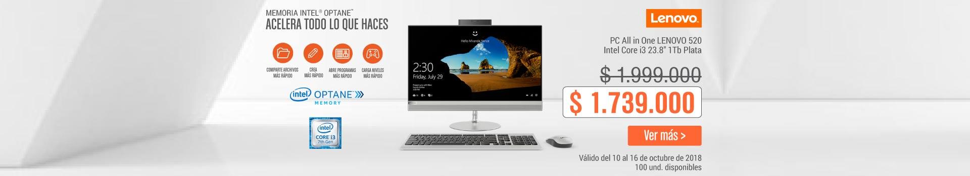 AK-KT-BCAT-5-computadores y tablets-PP-EXP-Intel-AIO 520-Oct13