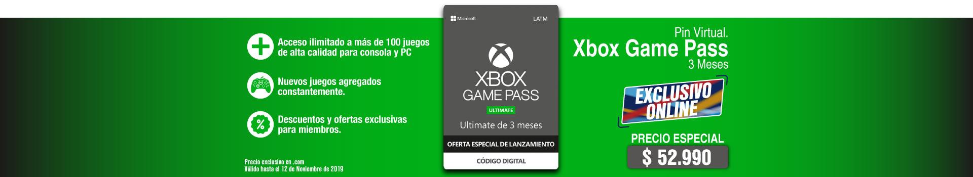 pin-virtual-xbox-game-pass-3-meses