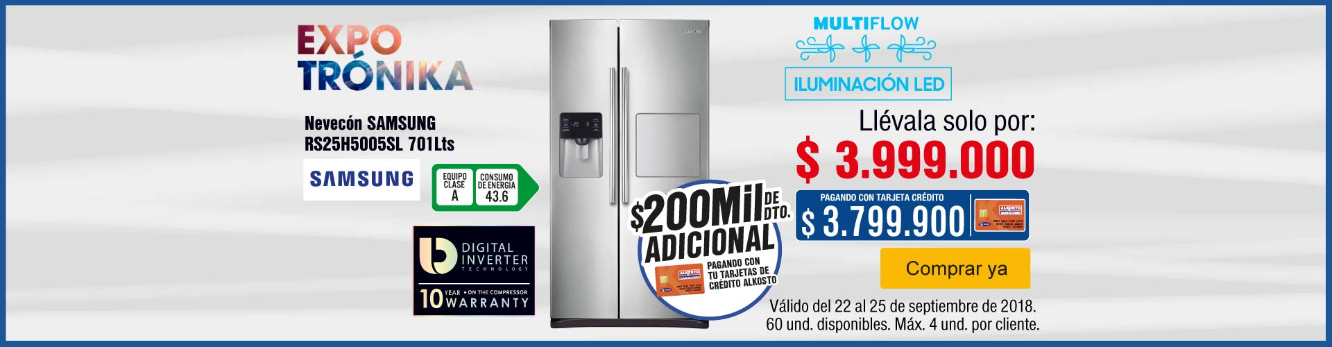 KT-PPAL-2-LB-ELECTRO-PP-SAMSUNG-NEVECON-RS25H5005SL-SEPTIEMBRE-22