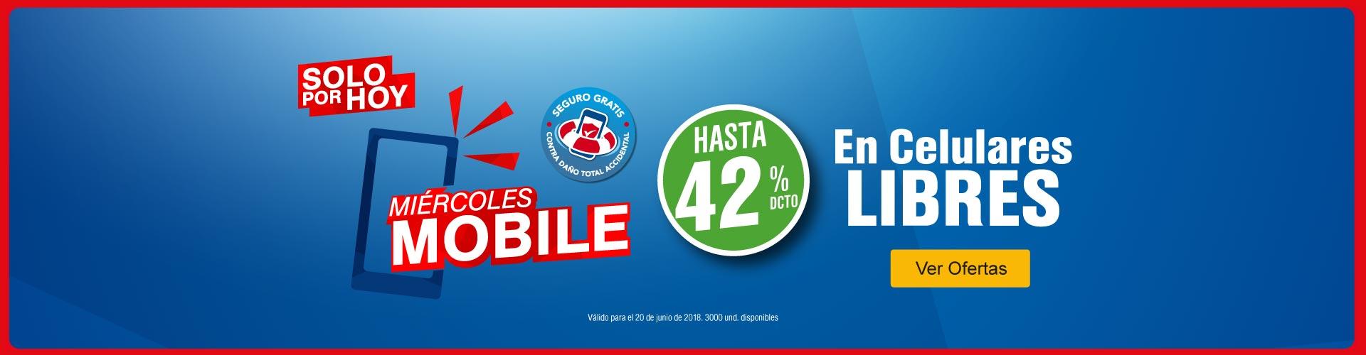 AK-KT-PPAL-2-celulares-EVE---Miercoles-Mobile-Celulares-Jun20