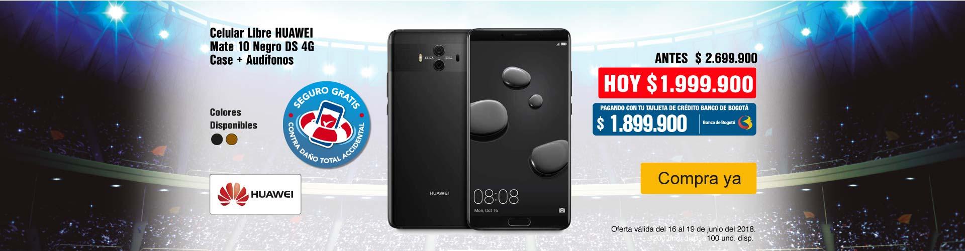 KT-PPAL-2-celulares-PP---Huawei-Mate-10-Jun16