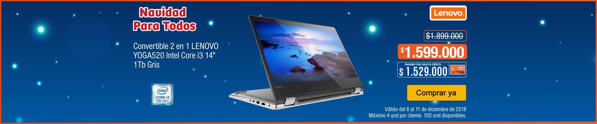 AK-PPAL-1-computadores y tablets-PP---Lenovo-2en1 YOGA520-dic8