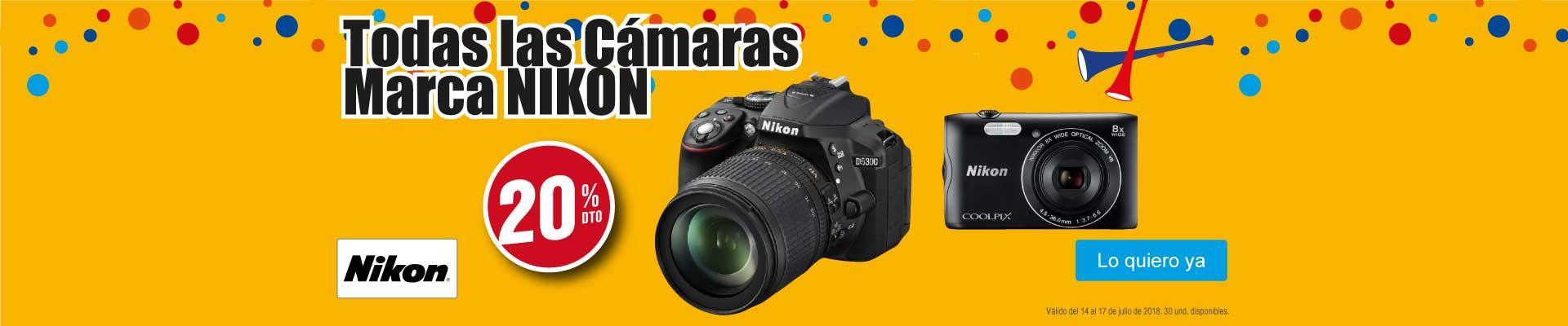 AK-PPAL-7-camaras-DCAT---Nikon-20%-Jul13
