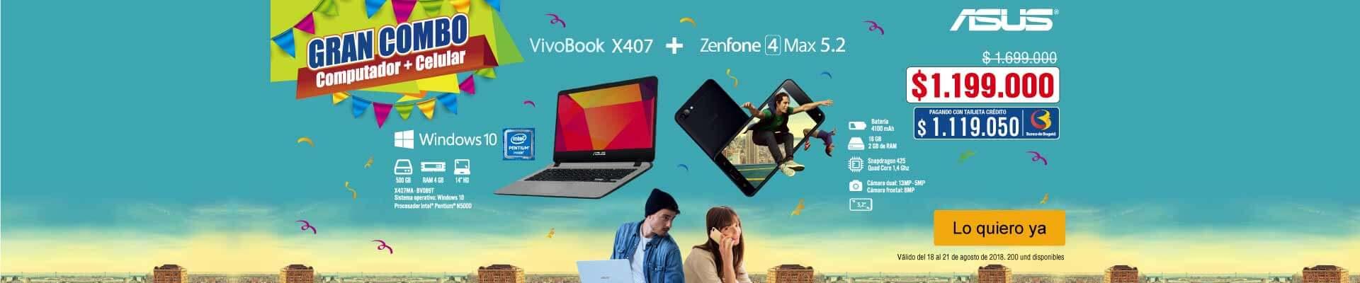 AK-PPAL-2-computadores y tablets-PP---Asus-Combo Asus portátil + celular-Ago18