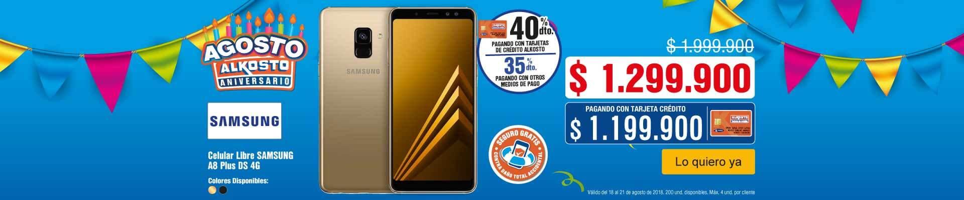 AK-PPAL-3-celulares-PP---Samsung-A8Plus-Ago18