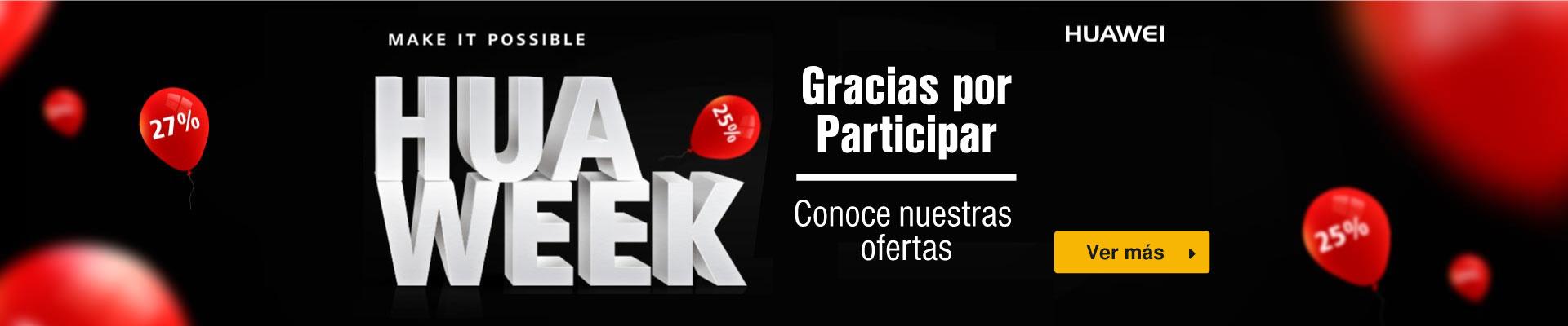 Banner_Huaweek_Gracias_AK