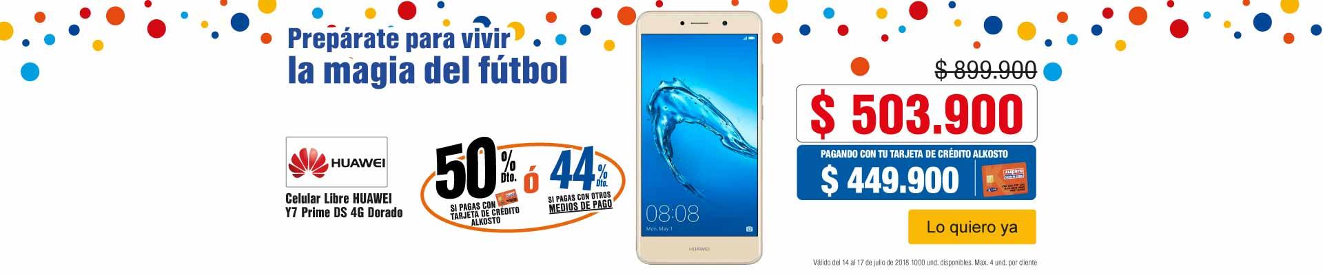 AK-PPAL-2-celulares-PP---Huawei-Y7Prime-Jul14