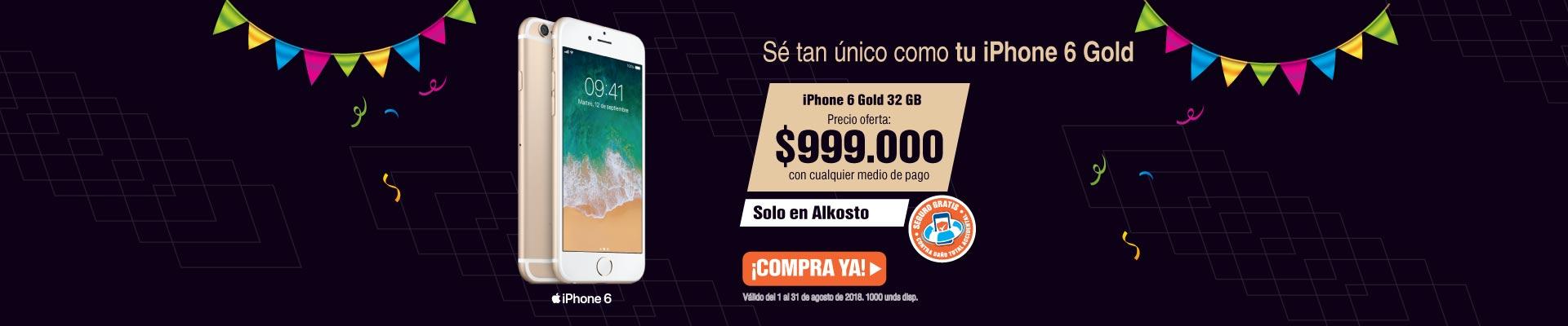 AK-PPAL-3-celulares-PP-EXPM-Apple-iPhone6Dr-Ago16