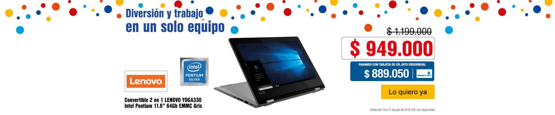 AK-PPAL-3-computadores y tablets-PP---Lenovo-2n1YOGA330-Jul16