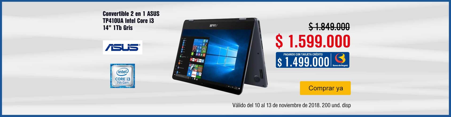 KT-PPAL-4-computadores y tablets-PP---Asus-2en1 TP410UA-Nov10