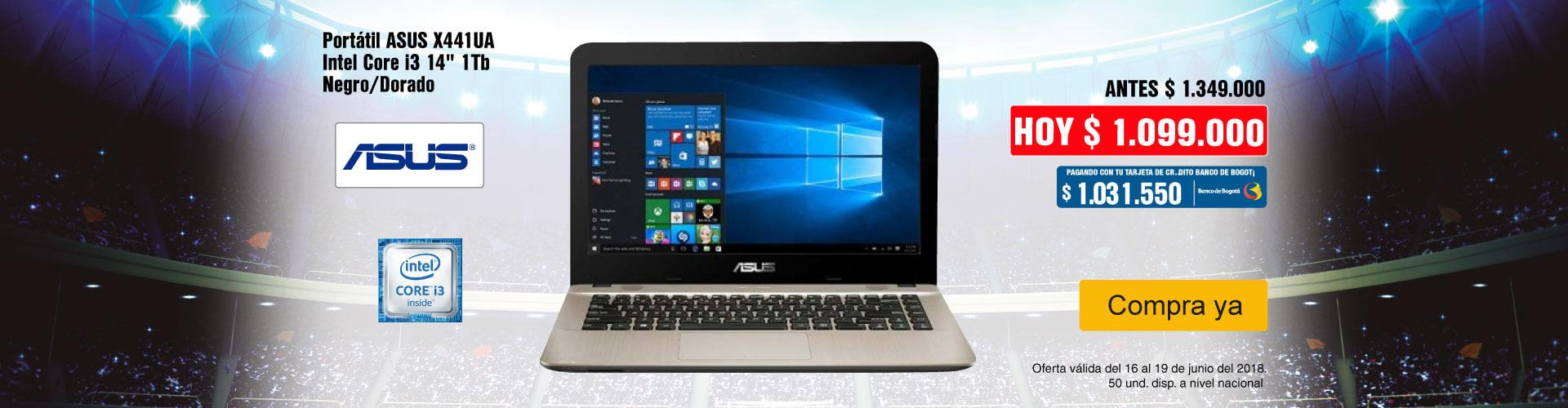 KT-PPAL-3-computadores y tablets-PP---Asus-X441UA-Jun16