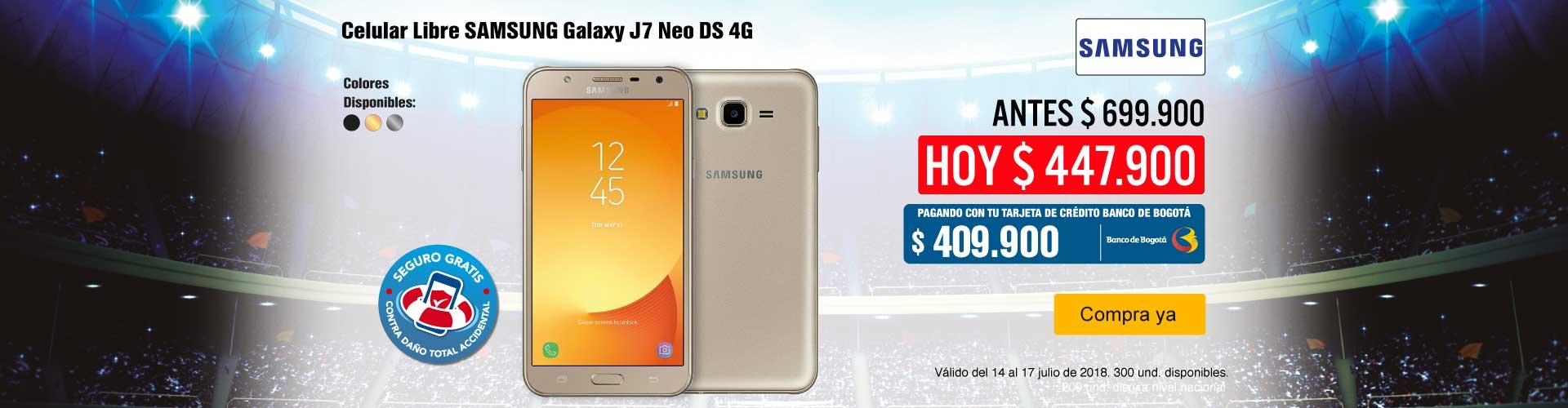 KT-PPAL-2-celulares-PP---Samsung-J7Neo-Jul14