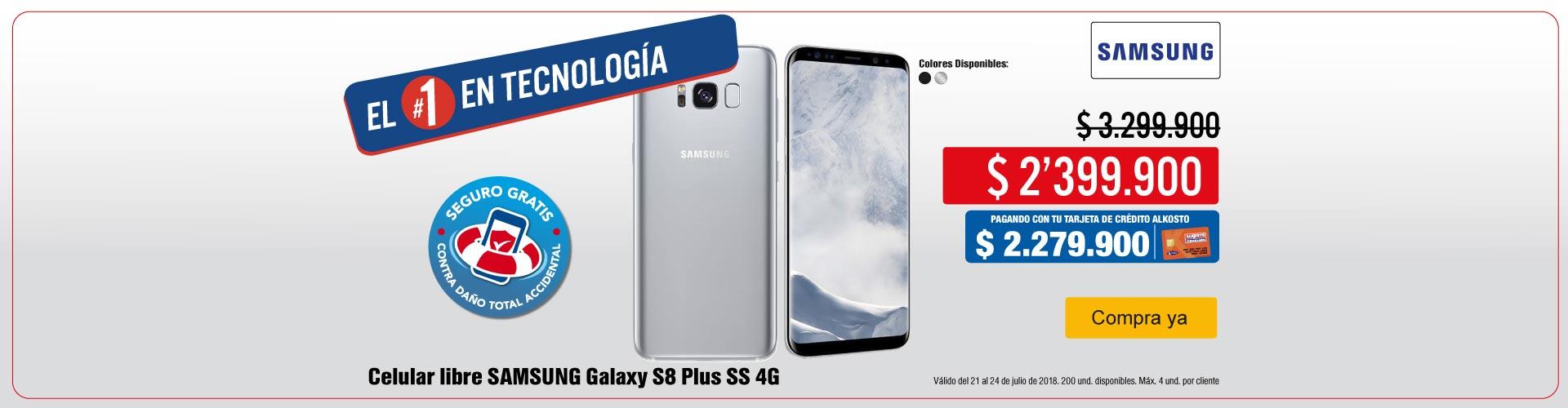 KT-PPAL-2-celulares-PP---Samsung-S8Plus-Jul2!