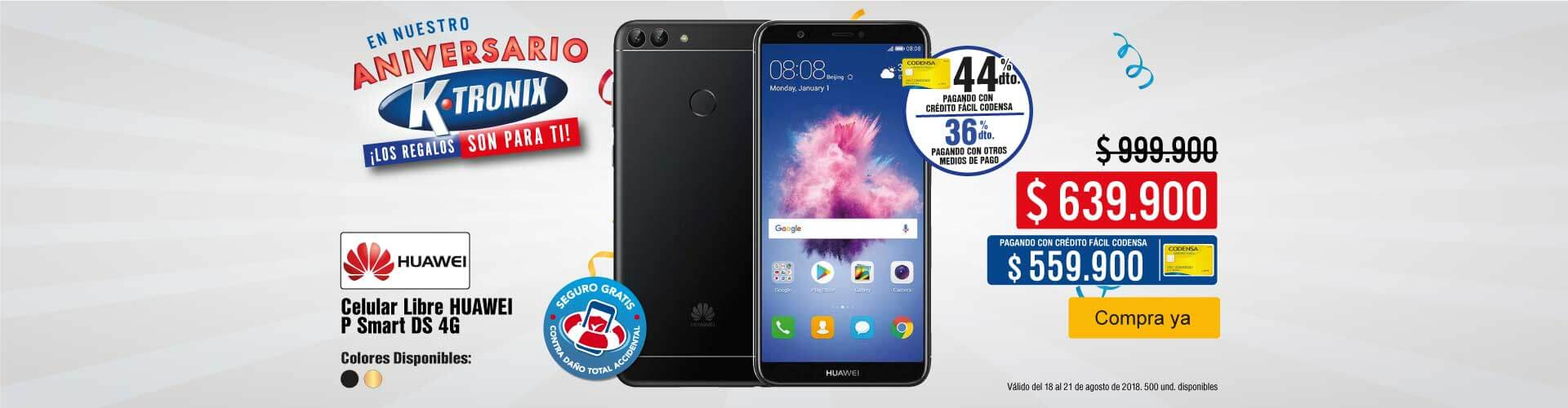 KT-PPAL-3-celulares-PP---Huawei-Psmart-Ago18