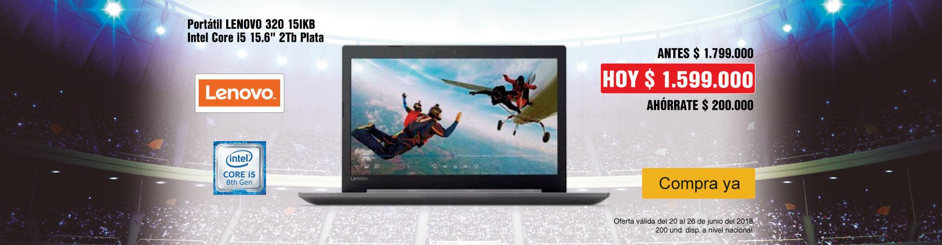 KT-PPAL-3-computadores y tablets-PP---Lenovo-320-15IKB-Jun20