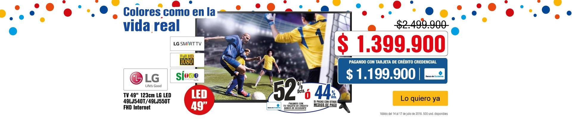 KT-PPAL-5-TV-PP---Samsung-49J5200-Jul13