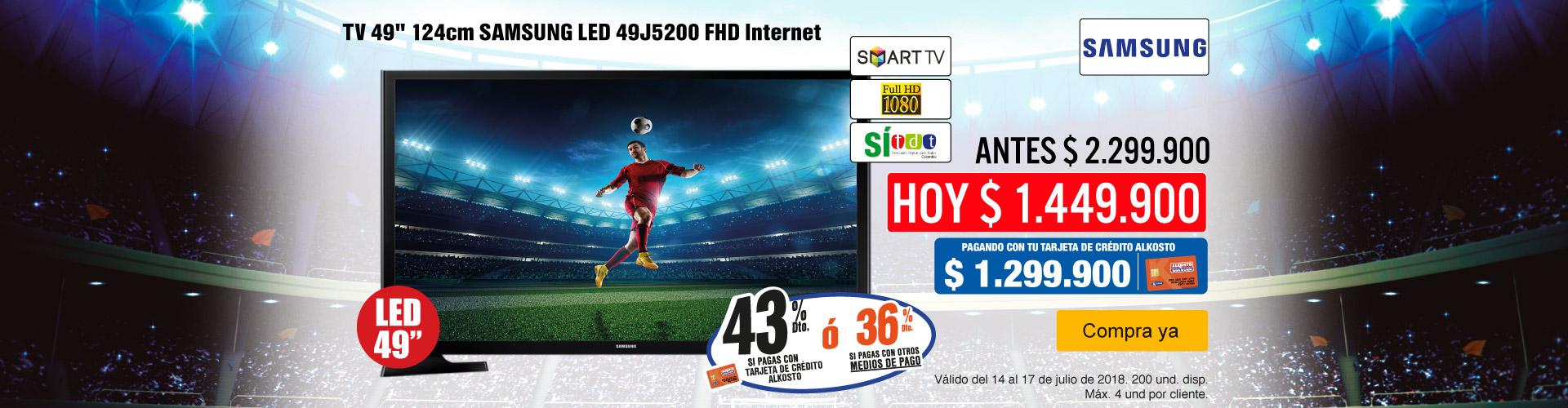 KT-PPAL-1-TV-PP---Samsung-49J5200-Jul13