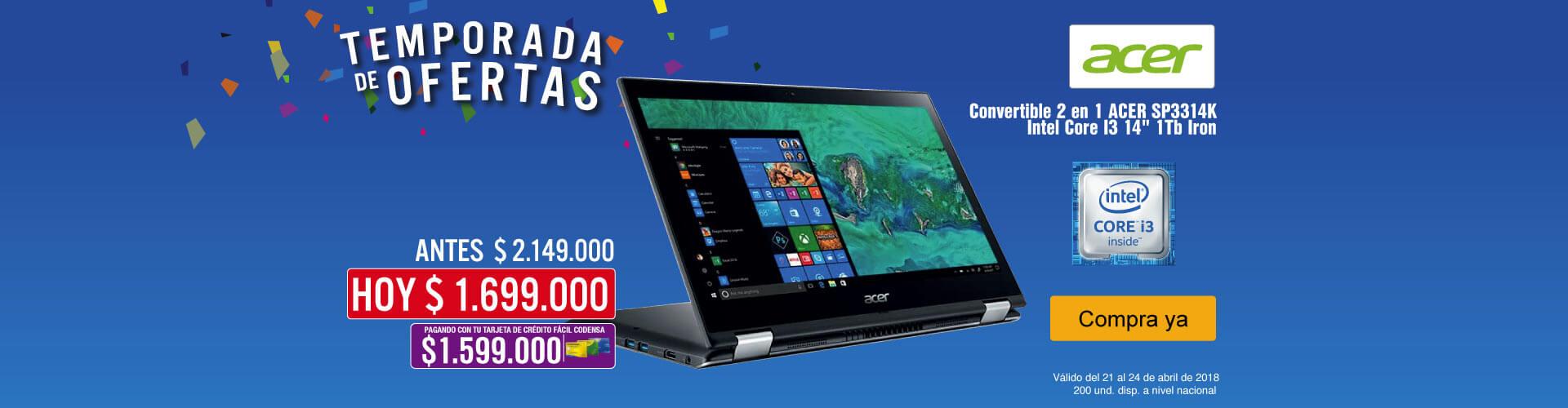 KT-PPAL-3-computadores y tablets-PP---Acer-SP3314K-Abr21