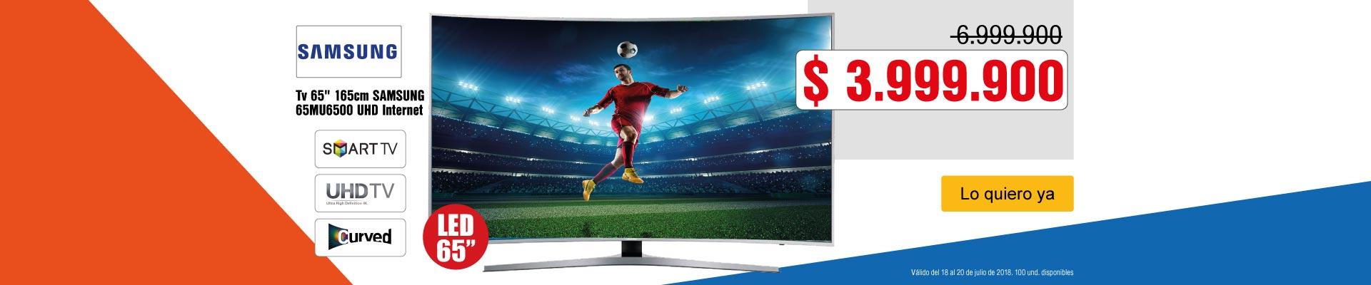 AK-PPAL-5-TV-PP---Samsung-65MU6500-Jul13