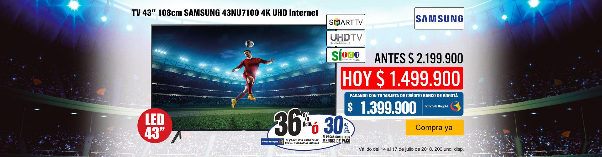 KT-PPAL-5-TV-PP---Samsung-43NU7100-Jul13