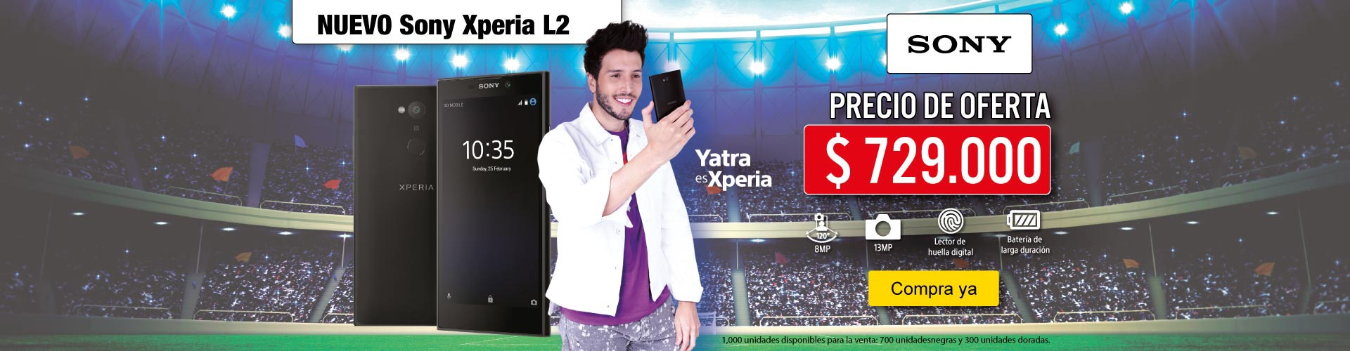 KT-PPAL-10-celulares-LNZ-EXPM-Sony-L2-Yatra-May26