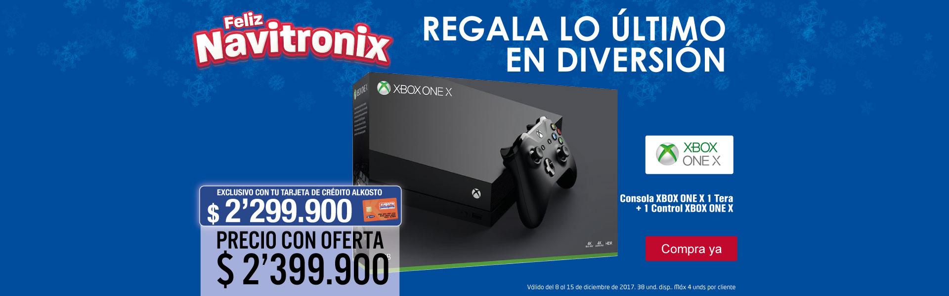 PPAL KT-3-videojuegos-xboxonex-cat-dic8-15