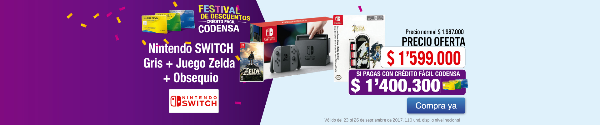 PPAL KT-6-videojuegos-switchobsequio-cat-sept23-26