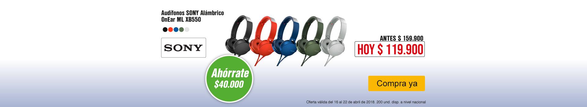 AK-KT-HIPER-5-accesorios-PP---Sony-audixb550-Abr18