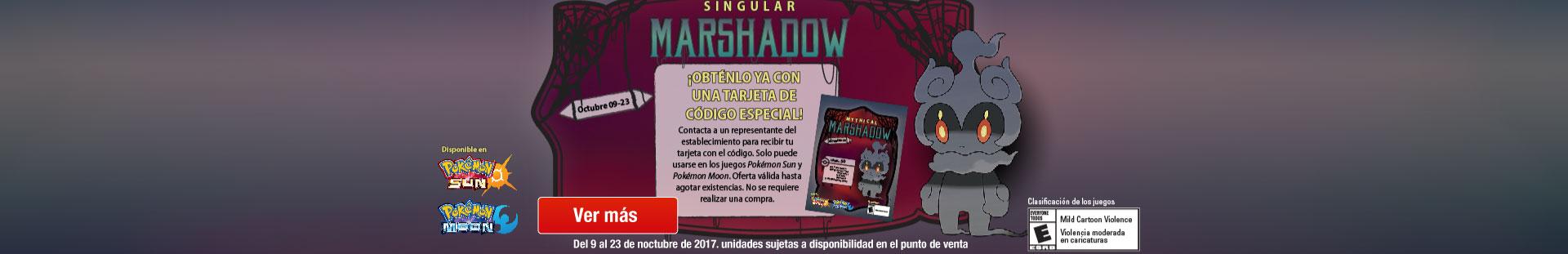 CAT-AK-KT-10-videojuegos-codigogratis-cat-oct9-23