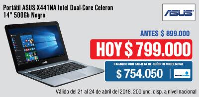AK-TOP-1-computadores y tablets-PP---Asus-X441NA-Abr21