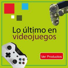 TCAT-KT-9-videojuegos-ultimogames-cat-oct14-21