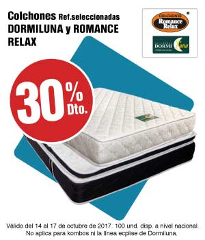 TCAT AK -1-colchones-dormiluna-romance-Octubre14-17