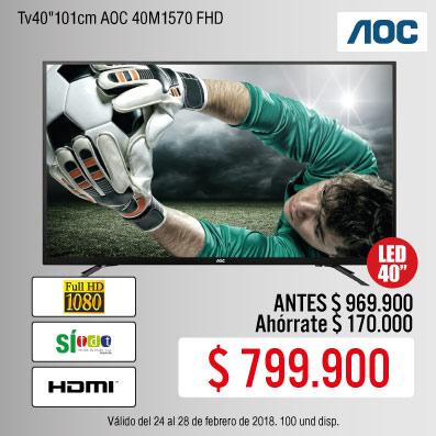 BIG 1-tv-AOC401570-prod-Feb 24-28