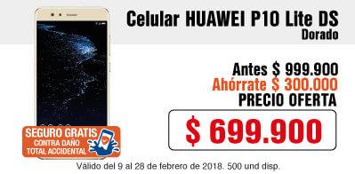 TCAT AK -8-celulares-HUAWEIP10LiteDorado-prod-febrero-21/23