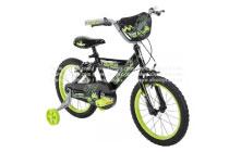 Patines Bicicletas y Triciclos