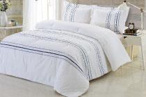 Comforters y Plumones