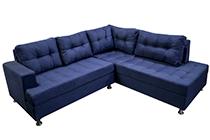 Muebles Para Sala Alkosto Tienda Online