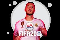 Juego-Fifa-20-Rola