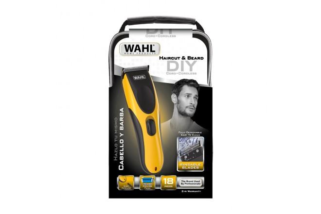 Recortador WAHL 9649