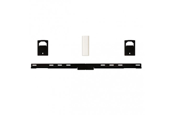 Soporte pared BOSE WB-135